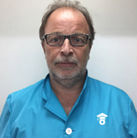 Manel Carabén