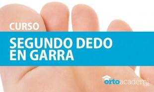 Curso Segundo Dedo en Garra - Ortoacademi.com