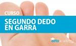 CURSO-SEGUNDO-DEDO-EN-GARRA
