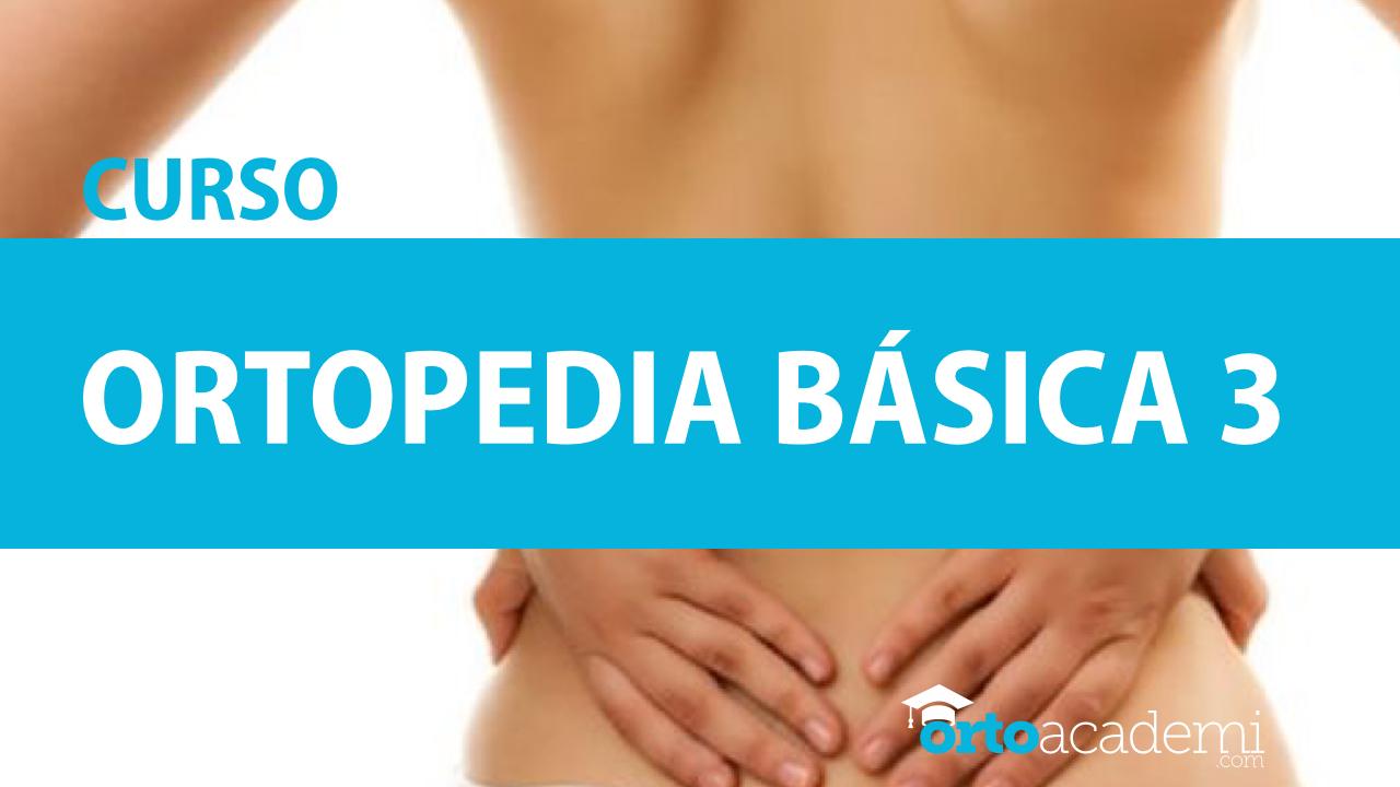 CURSO-DE-ORTOPEDIA-BASICA-3
