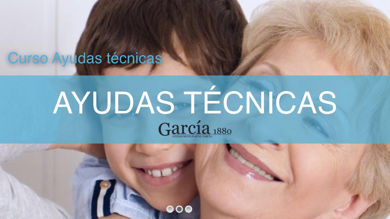 AYUDAS TECNICAS SUCESORES MINIATURA.001