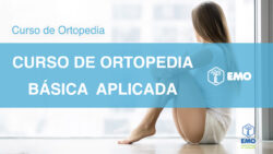 CURSO DE ORTOPEDIA BASICA APLICADA 2019 EMO.001